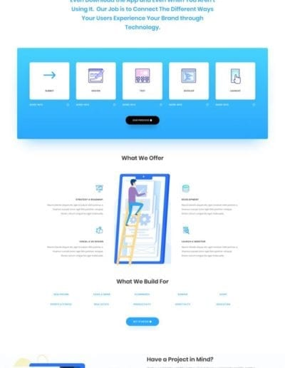 app-developer-home-page-533x1254