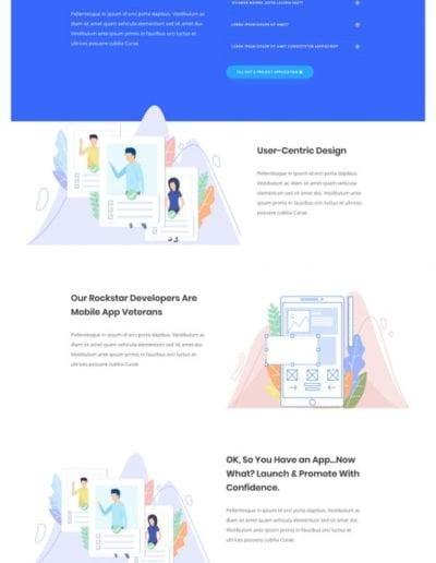 app-developer-services-page-533x2110