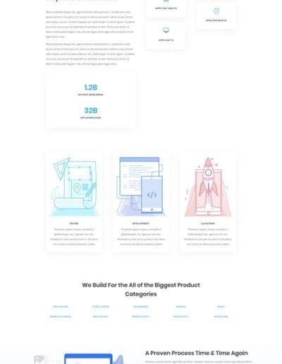 app-developer-sevice-page-533x1424