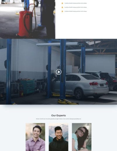 auto-repair-about-page-533x1789