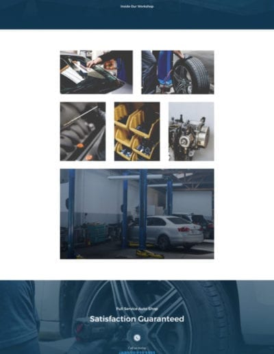 auto-repair-gallery-page-533x884