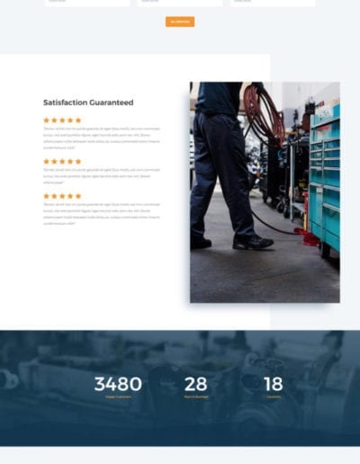 auto-repair-home-page-1-533x1734