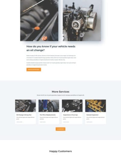auto-repair-service-page-533x1506