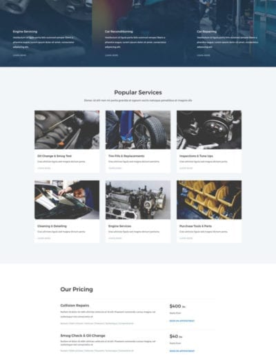 auto-repair-services-page-3-533x2230
