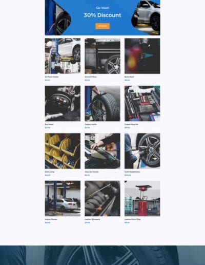 auto-repair-shop-page-533x1070