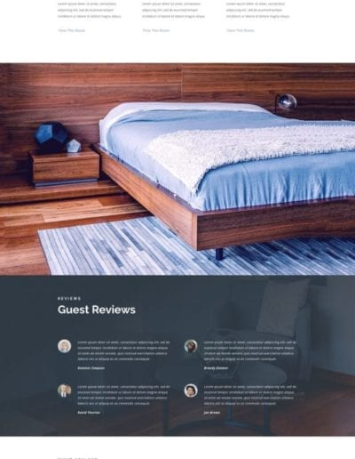 bed-and-breakfast-home-page-533x2050