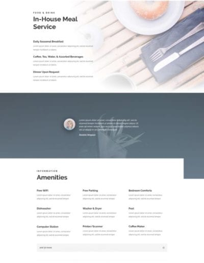 bed-and-breakfast-landing-page-533x3698