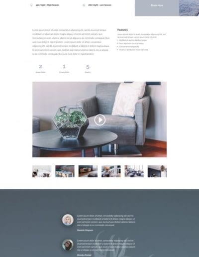 bed-and-breakfast-room-page-533x1068