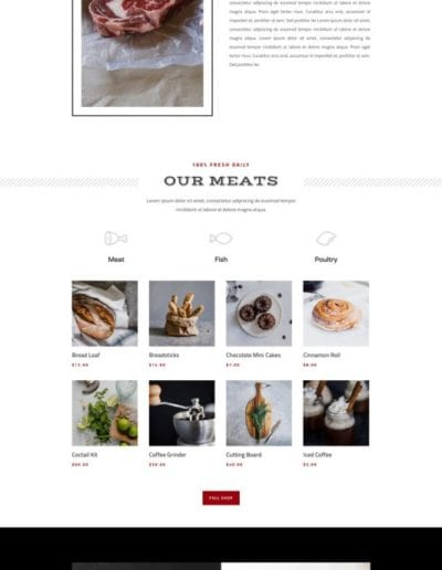 butcher-home-page-533x1645