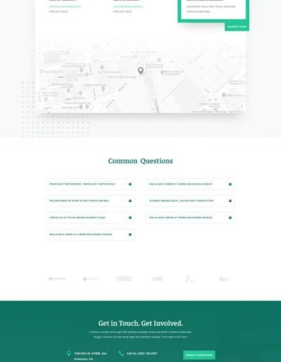 charity-contact-page-533x1110