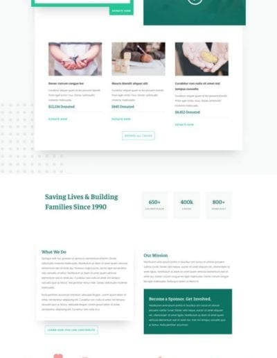 charity-home-page-533x1493