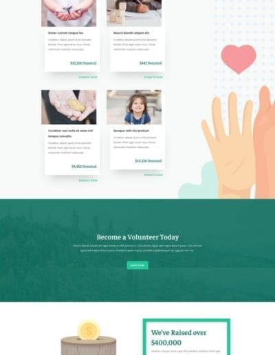 charity-landing-page-533x3059