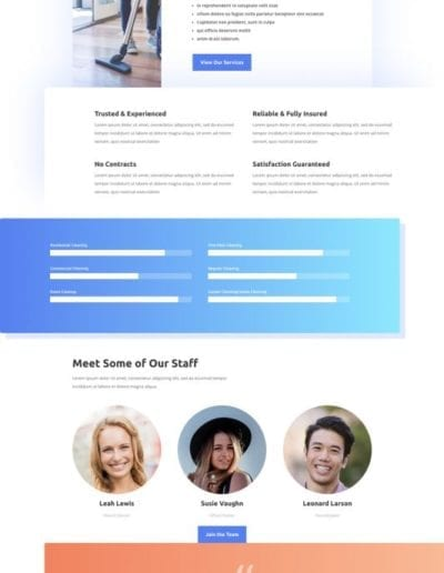cleaning-company-about-page-533x1493