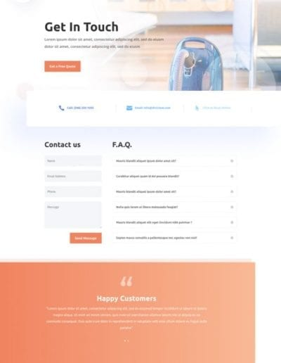 cleaning-company-contact-page-533x676