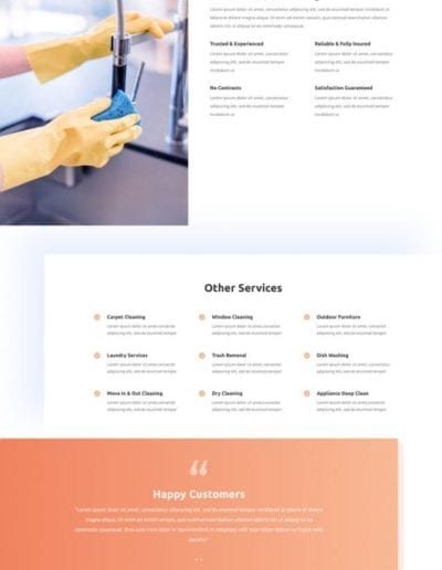 cleaning-company-home-page-533x1609