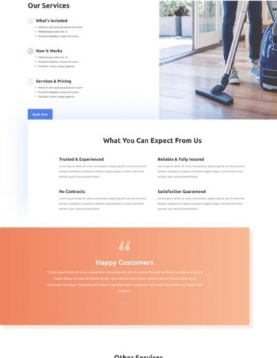 cleaning-company-landing-page-533x2011