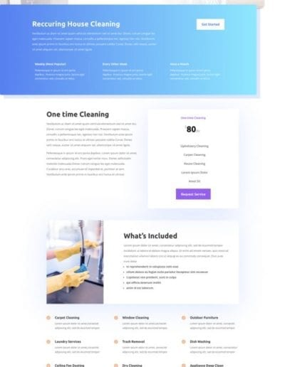 cleaning-company-service-page-533x1063