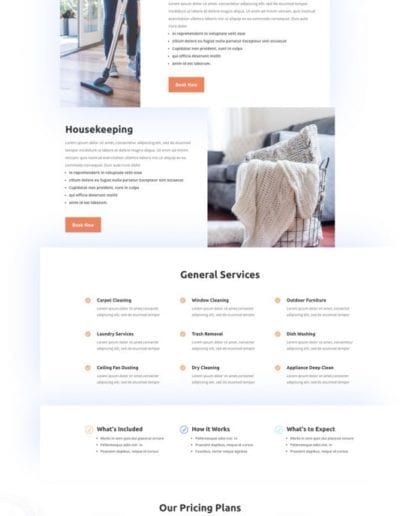 cleaning-company-services-page-533x1504
