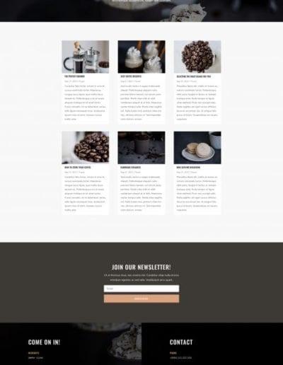 coffee-shop-blog-533x858