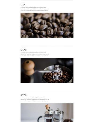 coffee-shop-brew-guide-533x2025