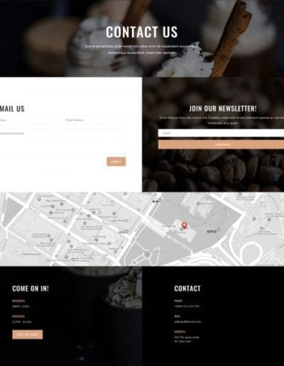 coffee-shop-contact-533x603