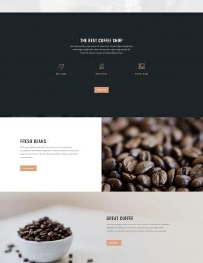 coffee-shop-home-533x1047