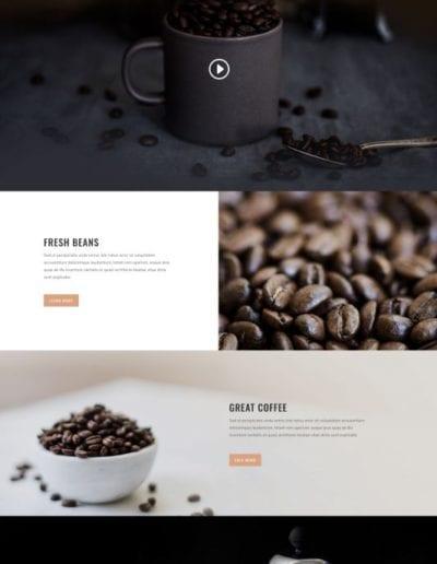 coffee-shop-landing-533x2367