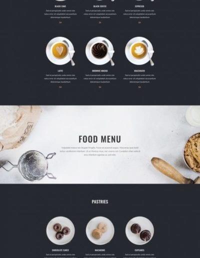 coffee-shop-menu-533x1426