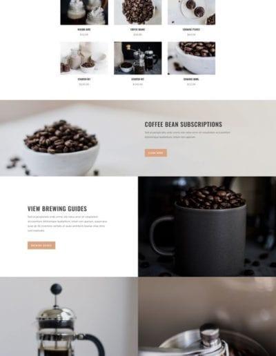 coffee-shop-shop-533x1243