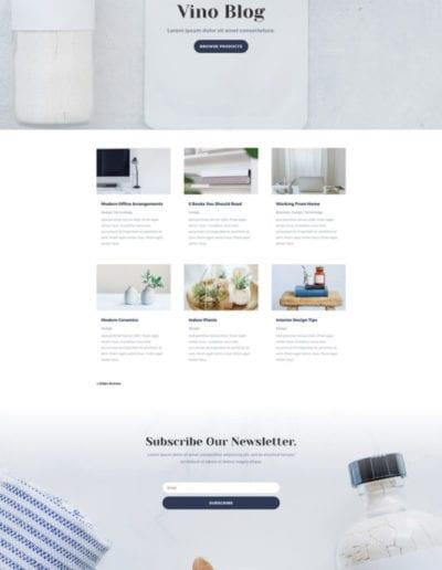 cosmetics-shop-blog-page-533x875