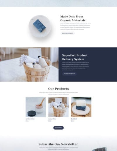 cosmetics-shop-home-page-533x1124