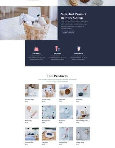 cosmetics-shop-landing-page-533x2039