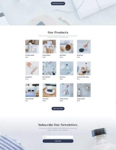 cosmetics-shop-shop-page-533x955