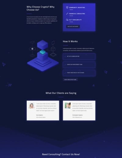 cryptocurrency-home-page-533x1095