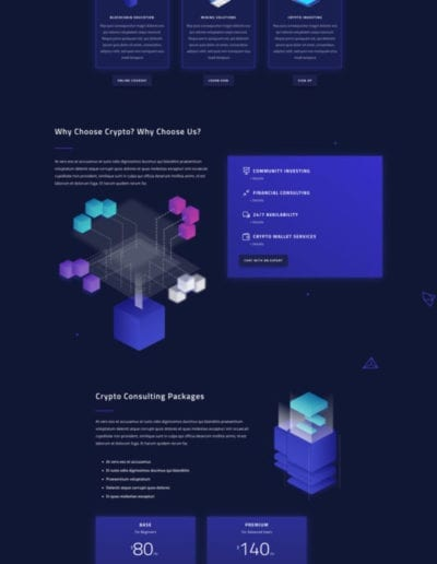 cryptocurrency-services-page-533x1624