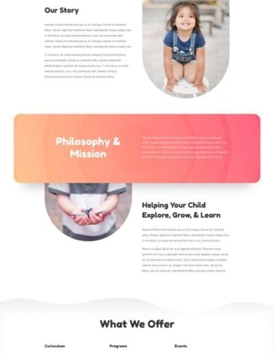 daycare-about-page-533x1780