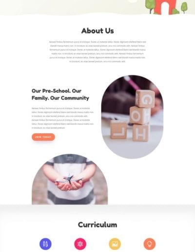 daycare-home-page-533x1140