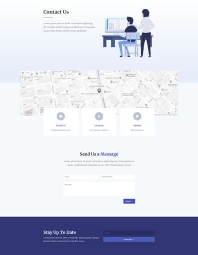 design-conference-contact-page-533x692
