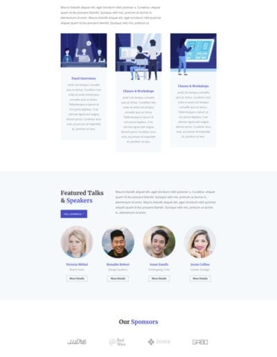 design-conference-home-page-533x1095