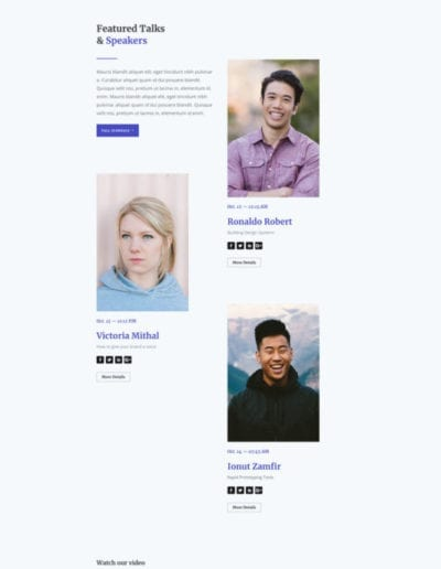 design-conference-landing-page-533x2484