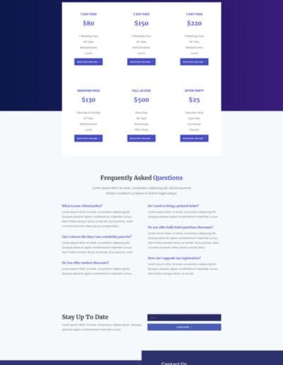design-conference-pricing-page-533x916