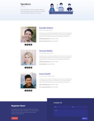 design-conference-speakers-page-533x710