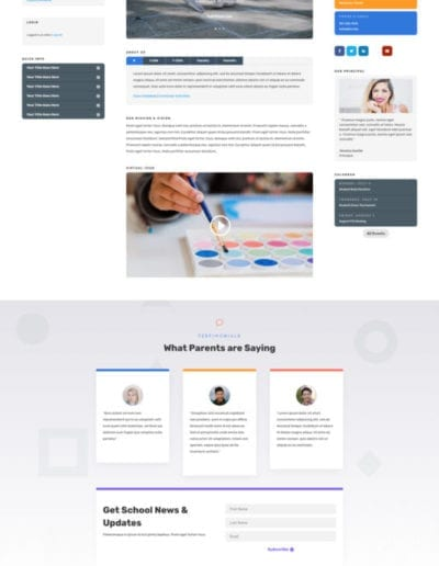 elementary-school-home-page-533x1237