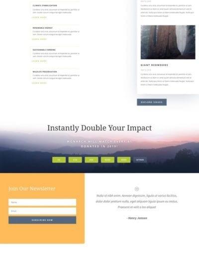 environmental-nonprofit-home-page-533x1990