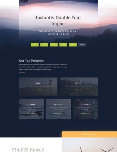 environmental-nonprofit-landing-page-533x3493