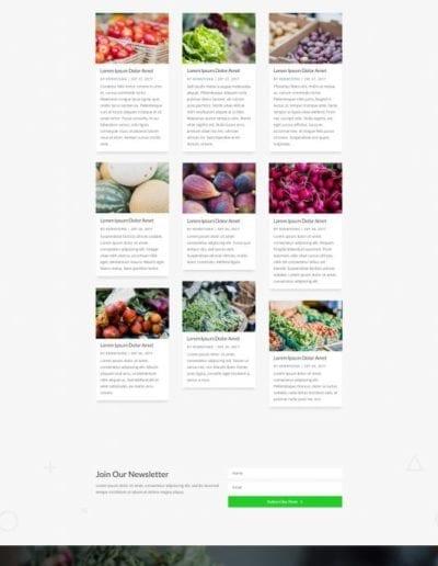 farmers-market-blog-533x948