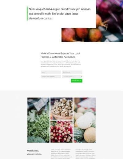farmers-market-donate-533x1531