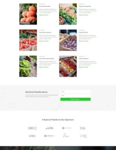 farmers-market-events-533x961
