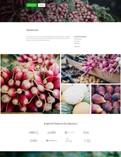 farmers-market-home-533x948