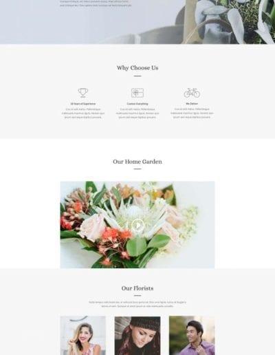 florist-about-533x1687